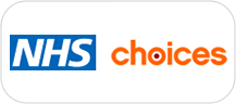 nhs-choices-button